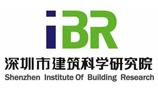 Chunwang's customer-IBR