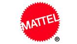 Chunwang's customer-Mattel