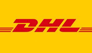 Chunwang's customer-DHL